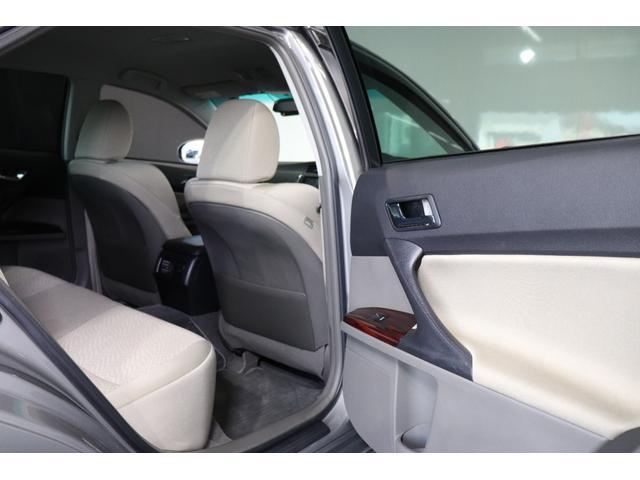 250G リラックスセレクション BRASHフルエアロ/BRASHグリル/新品WORKシュヴァートSG1 19AW/新品TEIN車高調/BRASH三眼ヘッドライト/シーケンシャルスモークテール/Bluetooth/バックカメラ/ETC(70枚目)