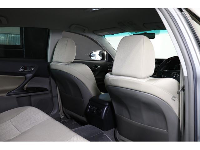 250G リラックスセレクション BRASHフルエアロ/BRASHグリル/新品WORKシュヴァートSG1 19AW/新品TEIN車高調/BRASH三眼ヘッドライト/シーケンシャルスモークテール/Bluetooth/バックカメラ/ETC(71枚目)