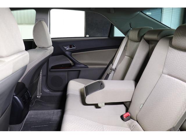 250G リラックスセレクション BRASHフルエアロ/BRASHグリル/新品WORKシュヴァートSG1 19AW/新品TEIN車高調/BRASH三眼ヘッドライト/シーケンシャルスモークテール/Bluetooth/バックカメラ/ETC(75枚目)