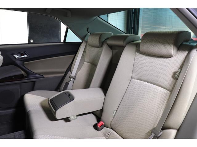 250G リラックスセレクション BRASHフルエアロ/BRASHグリル/新品WORKシュヴァートSG1 19AW/新品TEIN車高調/BRASH三眼ヘッドライト/シーケンシャルスモークテール/Bluetooth/バックカメラ/ETC(76枚目)