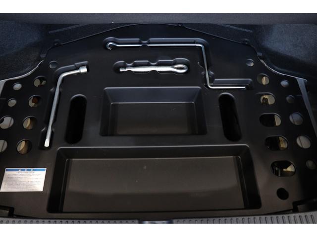 250G リラックスセレクション BRASHフルエアロ/BRASHグリル/新品WORKシュヴァートSG1 19AW/新品TEIN車高調/BRASH三眼ヘッドライト/シーケンシャルスモークテール/Bluetooth/バックカメラ/ETC(78枚目)