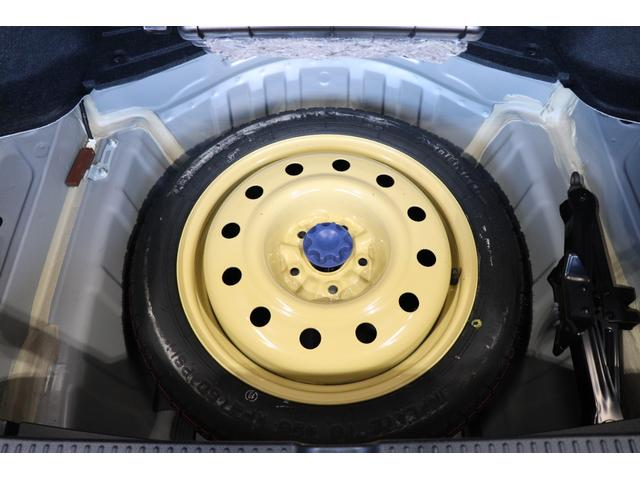 250G リラックスセレクション BRASHフルエアロ/BRASHグリル/新品WORKシュヴァートSG1 19AW/新品TEIN車高調/BRASH三眼ヘッドライト/シーケンシャルスモークテール/Bluetooth/バックカメラ/ETC(79枚目)