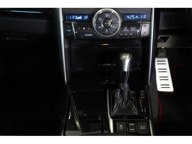250S フルモデリスタエアロ/新品WORKランベックLM7 19AW/新品TEIN車高調/シーケンシャルスモークテール/バックカメラ/アルパイン8インチナビ/クルコン/パドルシフト/シートヒーター/ETC(23枚目)