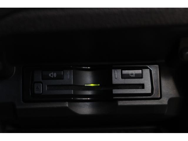 250S フルモデリスタエアロ/新品WORKランベックLM7 19AW/新品TEIN車高調/シーケンシャルスモークテール/バックカメラ/アルパイン8インチナビ/クルコン/パドルシフト/シートヒーター/ETC(29枚目)