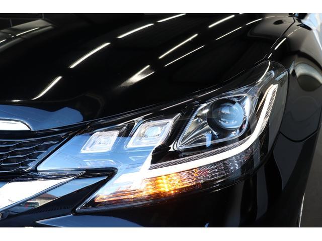 250S フルモデリスタエアロ/新品WORKランベックLM7 19AW/新品TEIN車高調/シーケンシャルスモークテール/バックカメラ/アルパイン8インチナビ/クルコン/パドルシフト/シートヒーター/ETC(58枚目)