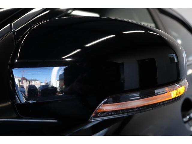 250S フルモデリスタエアロ/新品WORKランベックLM7 19AW/新品TEIN車高調/シーケンシャルスモークテール/バックカメラ/アルパイン8インチナビ/クルコン/パドルシフト/シートヒーター/ETC(59枚目)
