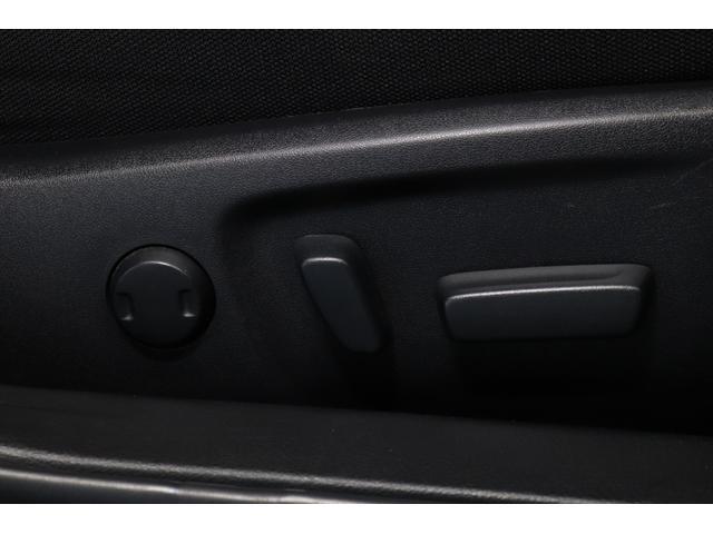 250S フルモデリスタエアロ/新品WORKランベックLM7 19AW/新品TEIN車高調/シーケンシャルスモークテール/バックカメラ/アルパイン8インチナビ/クルコン/パドルシフト/シートヒーター/ETC(64枚目)