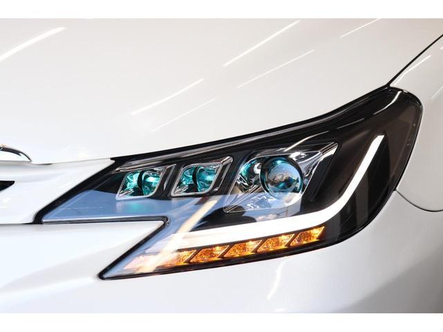 250G サンルーフ/BRASHエアロ/リアG's仕様/新品AMEシュタイナー19AW/新品TEIN車高調/OP付きBRASH三眼ヘッドライト/シーケンシャルスモークテール/Bluetooth/バックカメラ(9枚目)