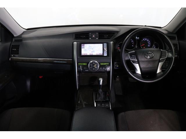 250G サンルーフ/BRASHエアロ/リアG's仕様/新品AMEシュタイナー19AW/新品TEIN車高調/OP付きBRASH三眼ヘッドライト/シーケンシャルスモークテール/Bluetooth/バックカメラ(21枚目)