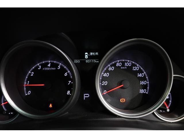 250G サンルーフ/BRASHエアロ/リアG's仕様/新品AMEシュタイナー19AW/新品TEIN車高調/OP付きBRASH三眼ヘッドライト/シーケンシャルスモークテール/Bluetooth/バックカメラ(25枚目)