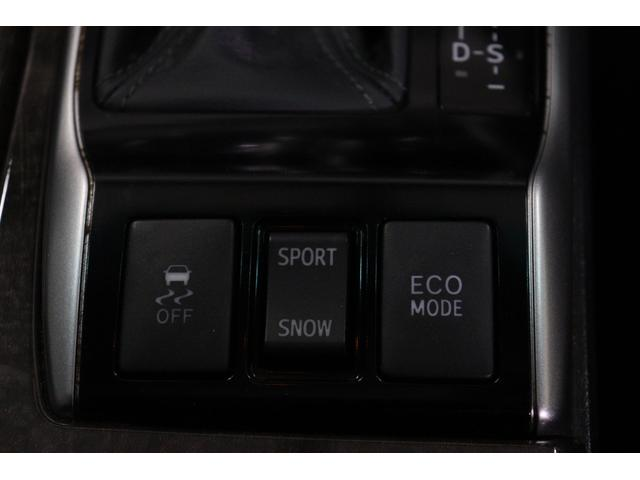 250G サンルーフ/BRASHエアロ/リアG's仕様/新品AMEシュタイナー19AW/新品TEIN車高調/OP付きBRASH三眼ヘッドライト/シーケンシャルスモークテール/Bluetooth/バックカメラ(29枚目)