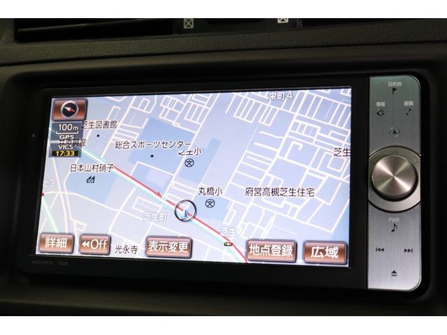 250G サンルーフ/BRASHエアロ/リアG's仕様/新品AMEシュタイナー19AW/新品TEIN車高調/OP付きBRASH三眼ヘッドライト/シーケンシャルスモークテール/Bluetooth/バックカメラ(31枚目)