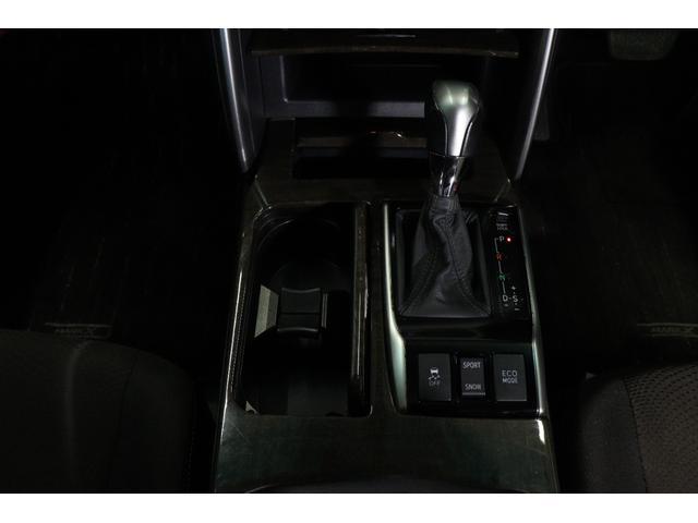 250G サンルーフ/BRASHエアロ/リアG's仕様/新品AMEシュタイナー19AW/新品TEIN車高調/OP付きBRASH三眼ヘッドライト/シーケンシャルスモークテール/Bluetooth/バックカメラ(36枚目)