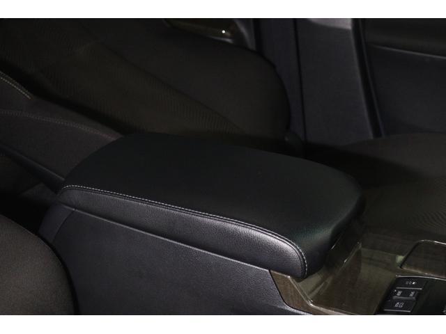 250G サンルーフ/BRASHエアロ/リアG's仕様/新品AMEシュタイナー19AW/新品TEIN車高調/OP付きBRASH三眼ヘッドライト/シーケンシャルスモークテール/Bluetooth/バックカメラ(37枚目)