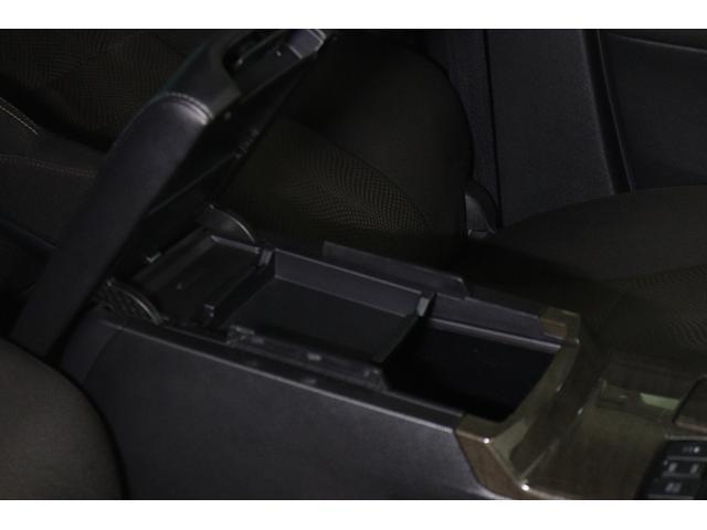 250G サンルーフ/BRASHエアロ/リアG's仕様/新品AMEシュタイナー19AW/新品TEIN車高調/OP付きBRASH三眼ヘッドライト/シーケンシャルスモークテール/Bluetooth/バックカメラ(38枚目)