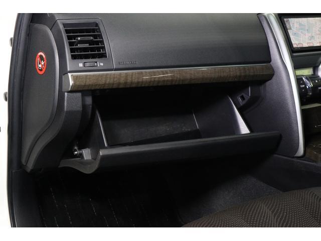 250G サンルーフ/BRASHエアロ/リアG's仕様/新品AMEシュタイナー19AW/新品TEIN車高調/OP付きBRASH三眼ヘッドライト/シーケンシャルスモークテール/Bluetooth/バックカメラ(40枚目)