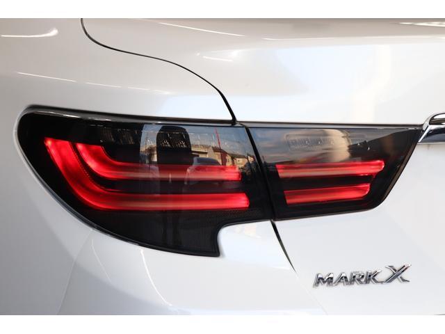 250G サンルーフ/BRASHエアロ/リアG's仕様/新品AMEシュタイナー19AW/新品TEIN車高調/OP付きBRASH三眼ヘッドライト/シーケンシャルスモークテール/Bluetooth/バックカメラ(52枚目)
