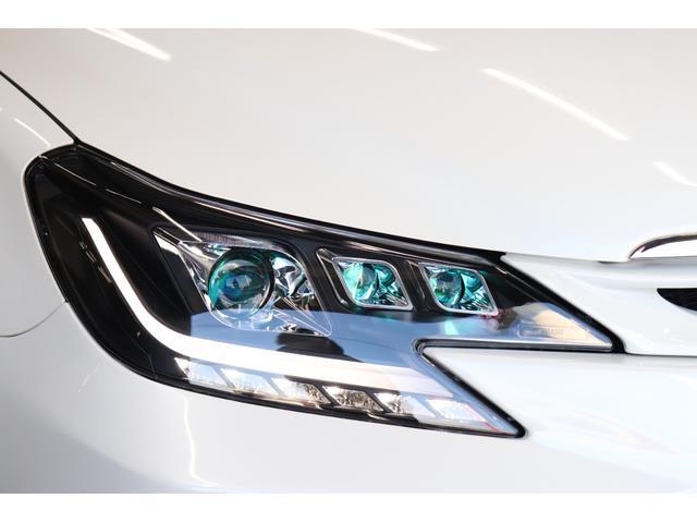 250G サンルーフ/BRASHエアロ/リアG's仕様/新品AMEシュタイナー19AW/新品TEIN車高調/OP付きBRASH三眼ヘッドライト/シーケンシャルスモークテール/Bluetooth/バックカメラ(57枚目)