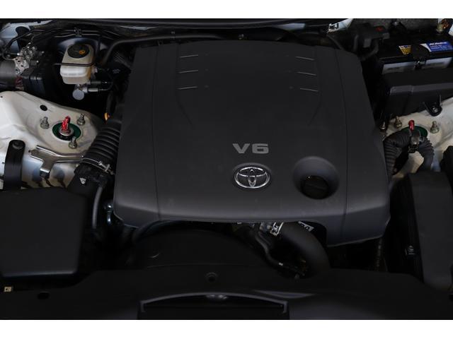 250G サンルーフ/BRASHエアロ/リアG's仕様/新品AMEシュタイナー19AW/新品TEIN車高調/OP付きBRASH三眼ヘッドライト/シーケンシャルスモークテール/Bluetooth/バックカメラ(60枚目)