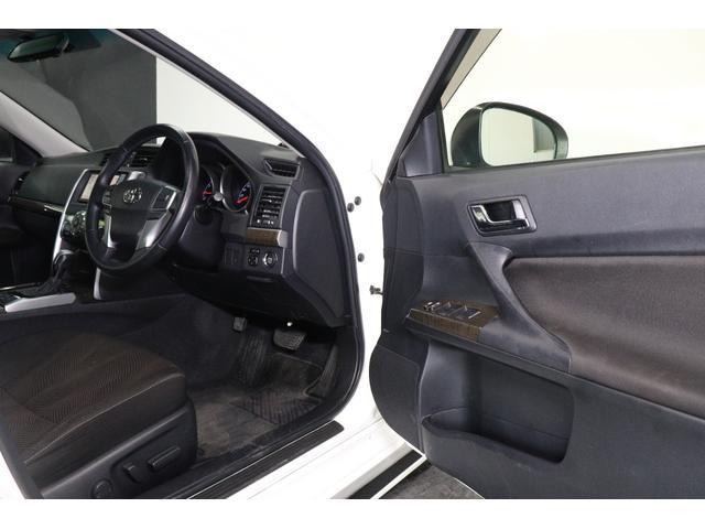 250G サンルーフ/BRASHエアロ/リアG's仕様/新品AMEシュタイナー19AW/新品TEIN車高調/OP付きBRASH三眼ヘッドライト/シーケンシャルスモークテール/Bluetooth/バックカメラ(61枚目)