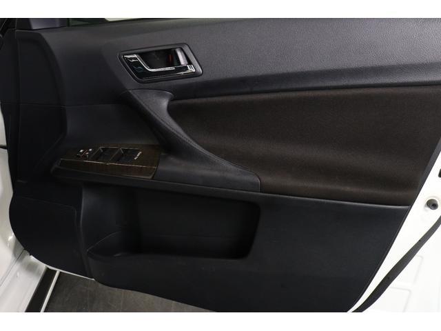 250G サンルーフ/BRASHエアロ/リアG's仕様/新品AMEシュタイナー19AW/新品TEIN車高調/OP付きBRASH三眼ヘッドライト/シーケンシャルスモークテール/Bluetooth/バックカメラ(62枚目)