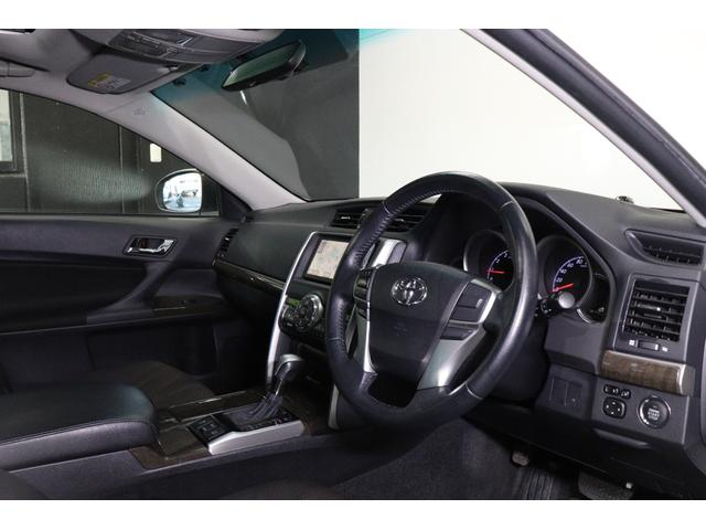 250G サンルーフ/BRASHエアロ/リアG's仕様/新品AMEシュタイナー19AW/新品TEIN車高調/OP付きBRASH三眼ヘッドライト/シーケンシャルスモークテール/Bluetooth/バックカメラ(63枚目)
