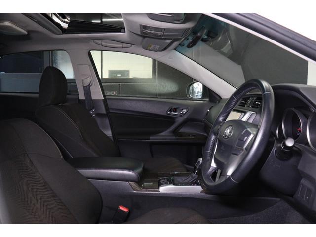 250G サンルーフ/BRASHエアロ/リアG's仕様/新品AMEシュタイナー19AW/新品TEIN車高調/OP付きBRASH三眼ヘッドライト/シーケンシャルスモークテール/Bluetooth/バックカメラ(64枚目)