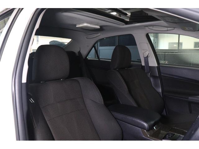 250G サンルーフ/BRASHエアロ/リアG's仕様/新品AMEシュタイナー19AW/新品TEIN車高調/OP付きBRASH三眼ヘッドライト/シーケンシャルスモークテール/Bluetooth/バックカメラ(65枚目)