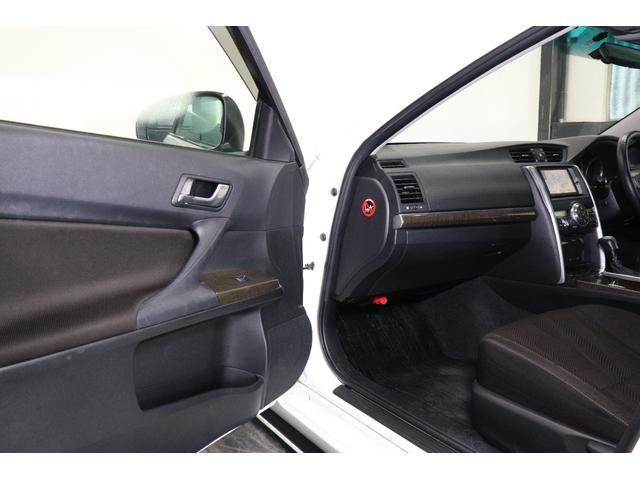 250G サンルーフ/BRASHエアロ/リアG's仕様/新品AMEシュタイナー19AW/新品TEIN車高調/OP付きBRASH三眼ヘッドライト/シーケンシャルスモークテール/Bluetooth/バックカメラ(66枚目)