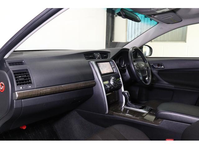 250G サンルーフ/BRASHエアロ/リアG's仕様/新品AMEシュタイナー19AW/新品TEIN車高調/OP付きBRASH三眼ヘッドライト/シーケンシャルスモークテール/Bluetooth/バックカメラ(67枚目)