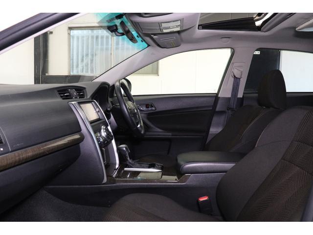250G サンルーフ/BRASHエアロ/リアG's仕様/新品AMEシュタイナー19AW/新品TEIN車高調/OP付きBRASH三眼ヘッドライト/シーケンシャルスモークテール/Bluetooth/バックカメラ(68枚目)