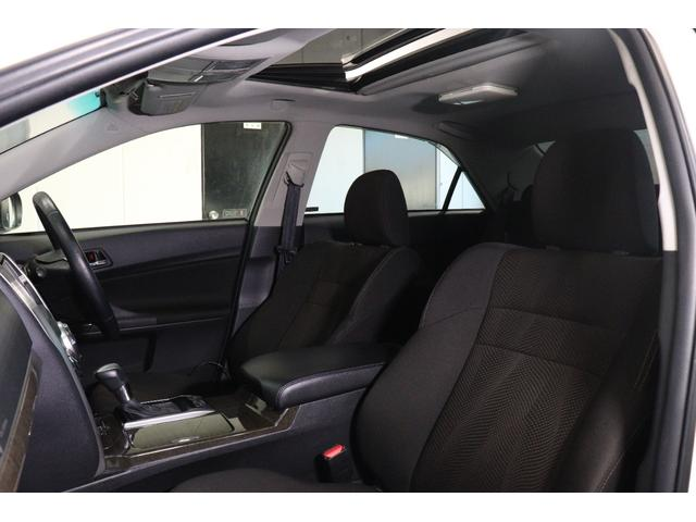250G サンルーフ/BRASHエアロ/リアG's仕様/新品AMEシュタイナー19AW/新品TEIN車高調/OP付きBRASH三眼ヘッドライト/シーケンシャルスモークテール/Bluetooth/バックカメラ(69枚目)