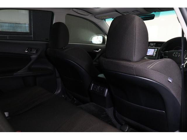 250G サンルーフ/BRASHエアロ/リアG's仕様/新品AMEシュタイナー19AW/新品TEIN車高調/OP付きBRASH三眼ヘッドライト/シーケンシャルスモークテール/Bluetooth/バックカメラ(71枚目)