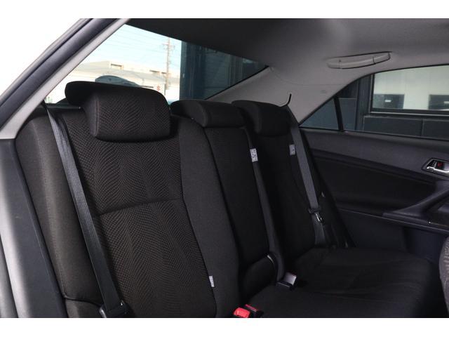 250G サンルーフ/BRASHエアロ/リアG's仕様/新品AMEシュタイナー19AW/新品TEIN車高調/OP付きBRASH三眼ヘッドライト/シーケンシャルスモークテール/Bluetooth/バックカメラ(72枚目)