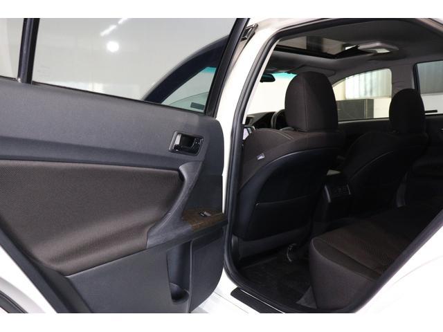 250G サンルーフ/BRASHエアロ/リアG's仕様/新品AMEシュタイナー19AW/新品TEIN車高調/OP付きBRASH三眼ヘッドライト/シーケンシャルスモークテール/Bluetooth/バックカメラ(73枚目)