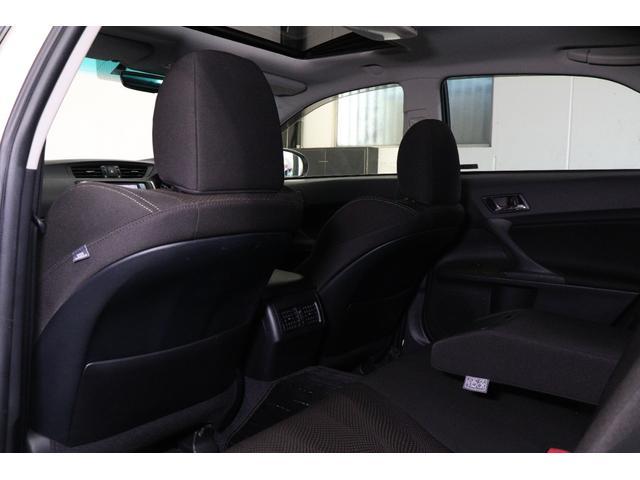 250G サンルーフ/BRASHエアロ/リアG's仕様/新品AMEシュタイナー19AW/新品TEIN車高調/OP付きBRASH三眼ヘッドライト/シーケンシャルスモークテール/Bluetooth/バックカメラ(74枚目)