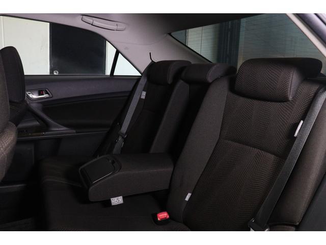 250G サンルーフ/BRASHエアロ/リアG's仕様/新品AMEシュタイナー19AW/新品TEIN車高調/OP付きBRASH三眼ヘッドライト/シーケンシャルスモークテール/Bluetooth/バックカメラ(75枚目)