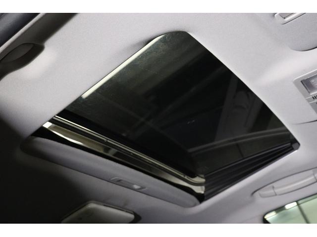 250G サンルーフ/BRASHエアロ/リアG's仕様/新品AMEシュタイナー19AW/新品TEIN車高調/OP付きBRASH三眼ヘッドライト/シーケンシャルスモークテール/Bluetooth/バックカメラ(76枚目)