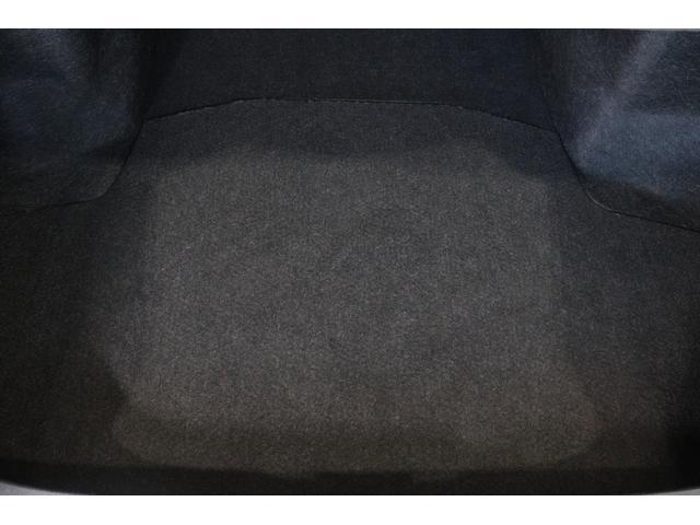 250G サンルーフ/BRASHエアロ/リアG's仕様/新品AMEシュタイナー19AW/新品TEIN車高調/OP付きBRASH三眼ヘッドライト/シーケンシャルスモークテール/Bluetooth/バックカメラ(77枚目)