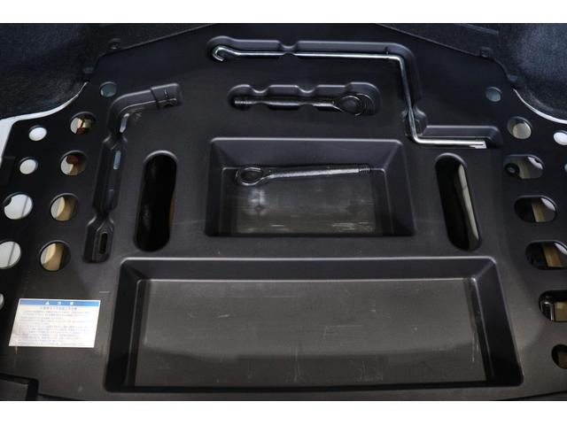 250G サンルーフ/BRASHエアロ/リアG's仕様/新品AMEシュタイナー19AW/新品TEIN車高調/OP付きBRASH三眼ヘッドライト/シーケンシャルスモークテール/Bluetooth/バックカメラ(78枚目)