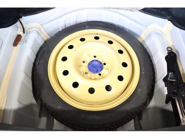 250G サンルーフ/BRASHエアロ/リアG's仕様/新品AMEシュタイナー19AW/新品TEIN車高調/OP付きBRASH三眼ヘッドライト/シーケンシャルスモークテール/Bluetooth/バックカメラ(79枚目)
