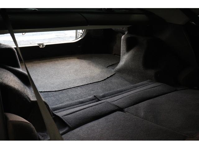 250G サンルーフ/BRASHエアロ/リアG's仕様/新品AMEシュタイナー19AW/新品TEIN車高調/OP付きBRASH三眼ヘッドライト/シーケンシャルスモークテール/Bluetooth/バックカメラ(80枚目)