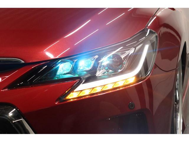 250G Sパッケージ G's仕様/新BRASH19AW/新TEIN車高調/OP付きBRASH三眼ヘッドライト/OP付きスモークテール/黒革シート/シートヒーター/パドルシフト/クルコン/Bカメラ/Bluetooth/ETC(8枚目)