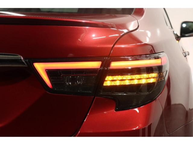 250G Sパッケージ G's仕様/新BRASH19AW/新TEIN車高調/OP付きBRASH三眼ヘッドライト/OP付きスモークテール/黒革シート/シートヒーター/パドルシフト/クルコン/Bカメラ/Bluetooth/ETC(9枚目)