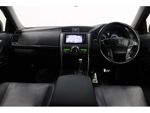 250G Sパッケージ G's仕様/新BRASH19AW/新TEIN車高調/OP付きBRASH三眼ヘッドライト/OP付きスモークテール/黒革シート/シートヒーター/パドルシフト/クルコン/Bカメラ/Bluetooth/ETC(21枚目)