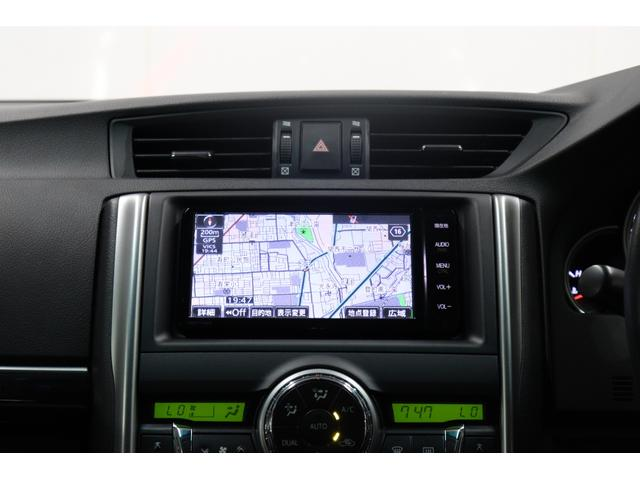 250G Sパッケージ G's仕様/新BRASH19AW/新TEIN車高調/OP付きBRASH三眼ヘッドライト/OP付きスモークテール/黒革シート/シートヒーター/パドルシフト/クルコン/Bカメラ/Bluetooth/ETC(22枚目)