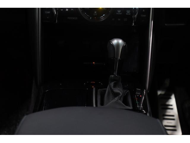 250G Sパッケージ G's仕様/新BRASH19AW/新TEIN車高調/OP付きBRASH三眼ヘッドライト/OP付きスモークテール/黒革シート/シートヒーター/パドルシフト/クルコン/Bカメラ/Bluetooth/ETC(23枚目)