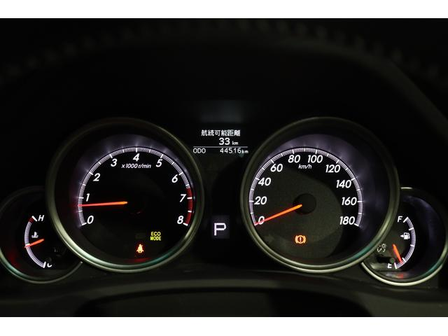 250G Sパッケージ G's仕様/新BRASH19AW/新TEIN車高調/OP付きBRASH三眼ヘッドライト/OP付きスモークテール/黒革シート/シートヒーター/パドルシフト/クルコン/Bカメラ/Bluetooth/ETC(24枚目)