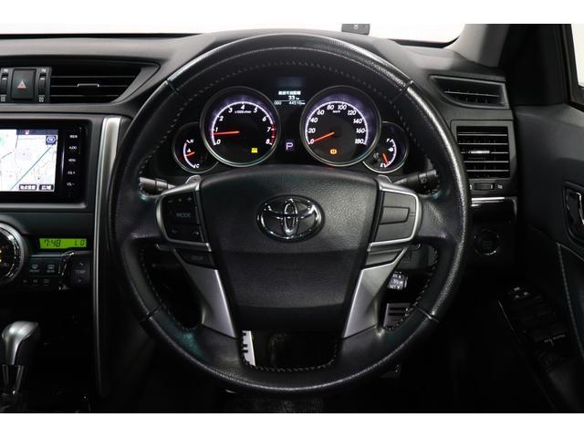 250G Sパッケージ G's仕様/新BRASH19AW/新TEIN車高調/OP付きBRASH三眼ヘッドライト/OP付きスモークテール/黒革シート/シートヒーター/パドルシフト/クルコン/Bカメラ/Bluetooth/ETC(25枚目)