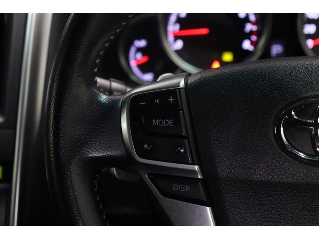 250G Sパッケージ G's仕様/新BRASH19AW/新TEIN車高調/OP付きBRASH三眼ヘッドライト/OP付きスモークテール/黒革シート/シートヒーター/パドルシフト/クルコン/Bカメラ/Bluetooth/ETC(26枚目)